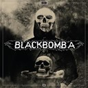Black Bomb A - Pedal to the metal (vinyl edition exclusive)