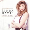 Linda Davis - Shoot for the moon