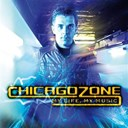 Chicago Zone - My life, my music