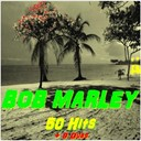 Bob Marley - 50 hits + dubs