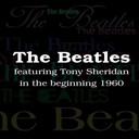 The Beatles - The beatles featuring tony sheridan in the beginning 1960 (feat. tony sheridan)