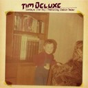 Tim Deluxe - Mundaya (the boy)