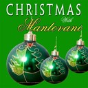 Mantovani - Christmas with mantovani