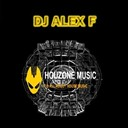 Dj Alex F. - Yellow