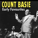 Count Basie - Early favourites