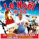 Bébé Lilly / Djamboy / Florabelle Et La Mushroom Familly / Kidtonik / Papa London / Sarah Michelle / Six'co / Tipoto / Toobo / Viky - Le noël des kids