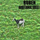 Buben - Additional guest