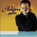 Hakim - Yaho (egyptian music)