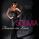 Soumia - Forever in love - the best of