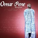 Omar Pene - Ndayaan