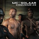 Mc Solaar - Cinqui&egrave;me as