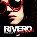 Rivero - Il mio cuore