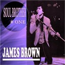 James Brown - Soul brother, vol. 1 (65 great songs digital remastered)