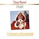 Tino Rossi - Noël (22 classiques)