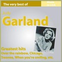 Judy Garland - Judy garland greatest hits