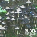 Buben - First cause