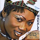 Tiranké Sidimé - Makale (B.K.S. présente)