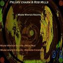 Prolurv Charm - Warm winter nights (feat. roberto milanes) (main mix)