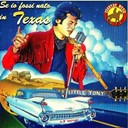 Little Tony - Se io fossi nato in texas
