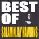 Screamin' Jay Hawkins - Best of screamin jay hawkins