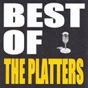 The Platters - Best of the platters