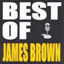James Brown - Best of james brown