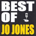 Jo Jones - Best of jo jones
