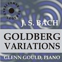 Glenn Gould - The goldberg variations, bwv 988 (the 1955 recording)