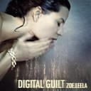 Zoe.leela - Digital guilt