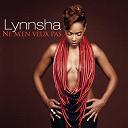 Lynnsha - Ne m'en veux pas