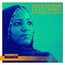 Aziza Brahim / Gulili Mankoo - La tierra derrama l&aacute;grimas (single edit)