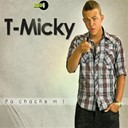 T-Micky - Pa chache m