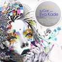 Eva Kade Evil T / Sugar - All around (remixes)