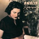 Amália Rodrigues - Amália rodrigues (feat. domingos camarinha, santos moreira) (collector)