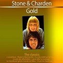 Stone &amp; Charden - Stone &amp; charden gold (the classics)