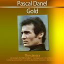 Pascal Danel - Pascal Danel Gold (The Classics)