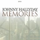 Johnny Hallyday - Memories