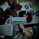 Aelpeacha - Les années peace