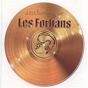 Les Forbans - Anthologie Les Forbans