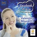 Valentina Monetta - Facebook uh oh oh