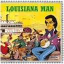 Dick Rivers - Louisiana man