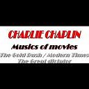 Charlie Chaplin - Charlie chaplin (musics of movies)