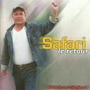 Safari - Safari le retour