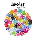Baster - Nou lé la
