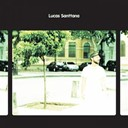 Lucas Santtana - Remix ep um: burnt friedman, joão brasil, dj izem and alexandre coutinho