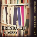 Brenda Lee - I'm sorry