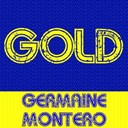 Germaine Montero - Gold: germaine montero