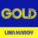 Lina Margy - Gold: lina margy