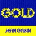 Jean Gabin - Gold: jean gabin