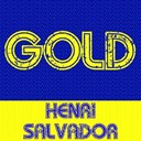 Henri Salvador - Gold: henri salvador